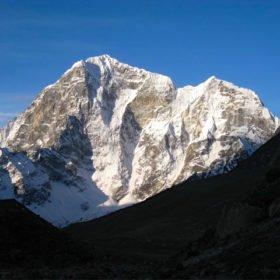 EBC Nepal