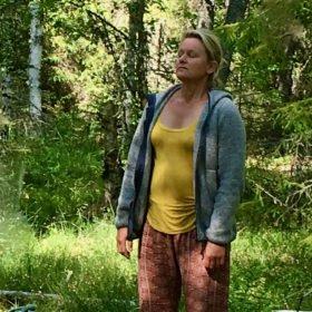 Åsa Amsell