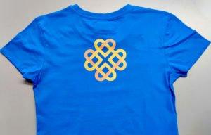 fairtrade t-shirt